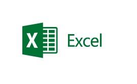 我精选的10个Excel快捷键:把它们养成习惯性动作,有效提高工作效率
