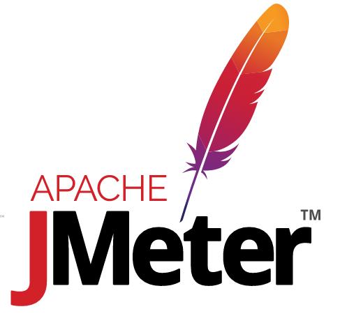 三个实例说明Jmeter中正则表达式提取器的高级使用