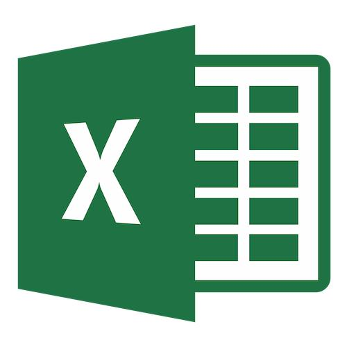 Excel中批量保护和撤销工作表