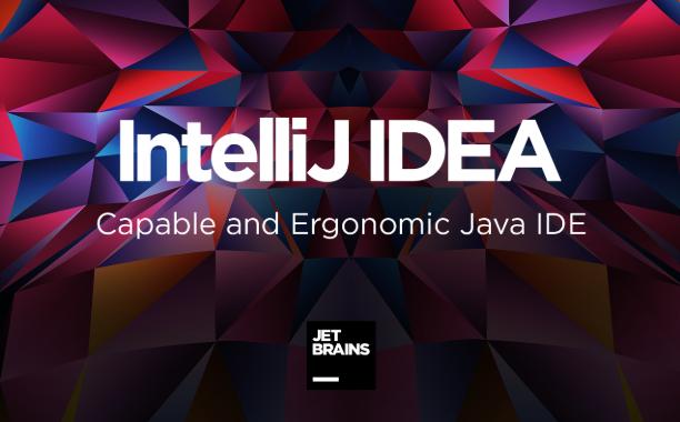 IntelliJ IDEA汉化包下载