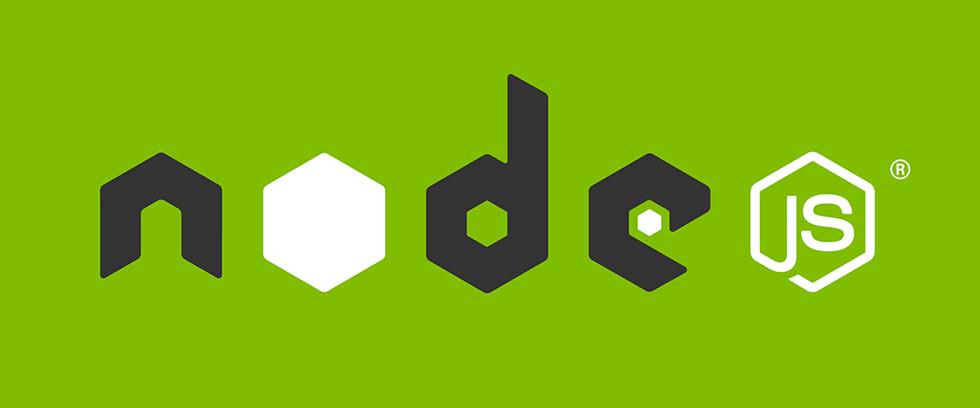 如何快速删除node_modules文件夹