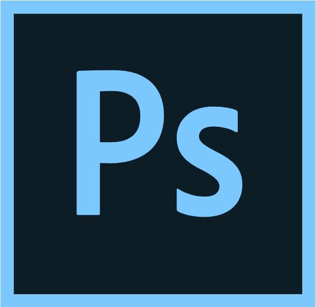 Adobe Photoshop 2020 V21.1.0.106 绿色特别版
