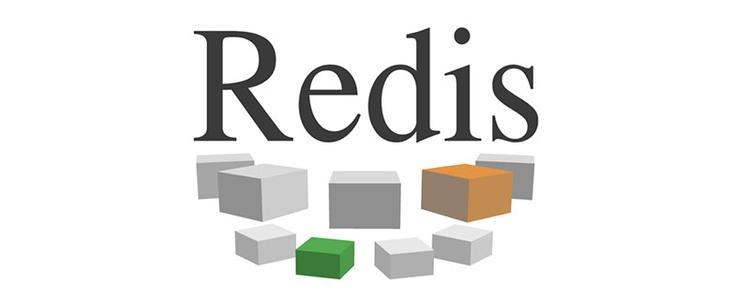 redis cli 客户端常用命令