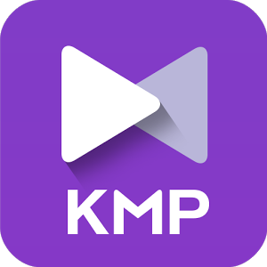 安卓优秀播放器KMPlayer Plus (Divx)_v30.12.251下载